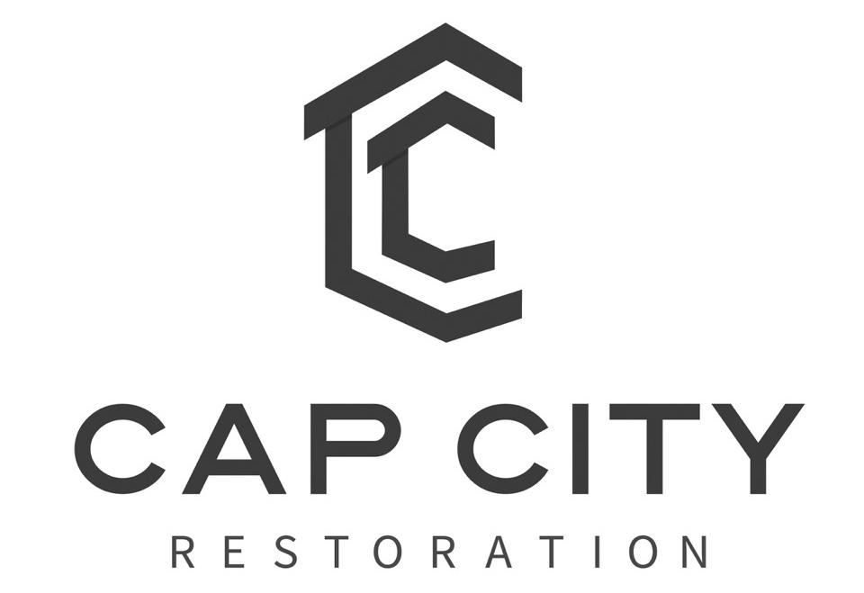 Cap City Restoration