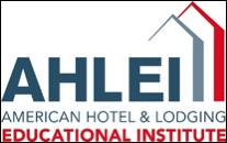 AHL Education Institute