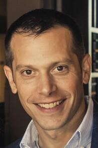 Mike Mariola