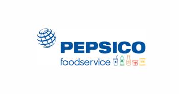pepsi co logo