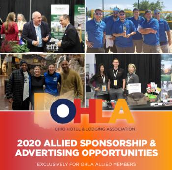 2020 Sponsorship Guide