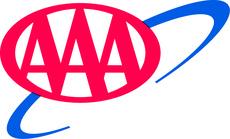 Aaa 4c Logo