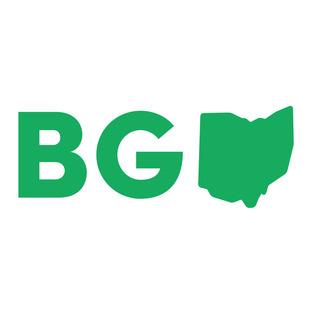 Bowling Green 2019