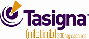 Tasigna