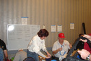 OHSBCA_2006_State_Clinic