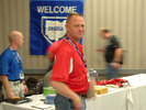OHSBCA_2007_State_Clinic