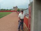 2007 Mizuno All-Ohio Baseball Series June 8-9