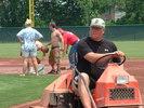 2008 Mizuno All Ohio Baseball Series