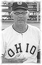 2008 Hall of Fame Inductee