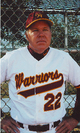 2009 Hall of Fame Inductee