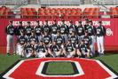 Black Team