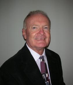 Len Taylor 2