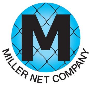 Miller Logo Revised