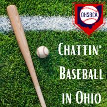 Chattin Baseball