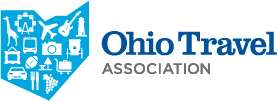 Ohio Travel Association