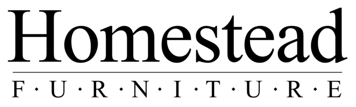 homestead_logo