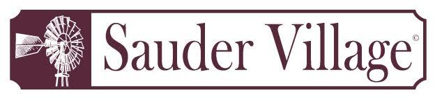 sauder_village