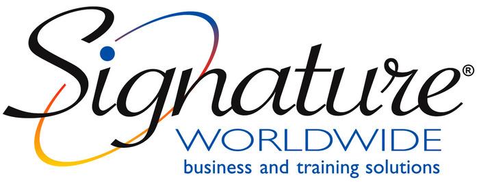 Signature Worldwide