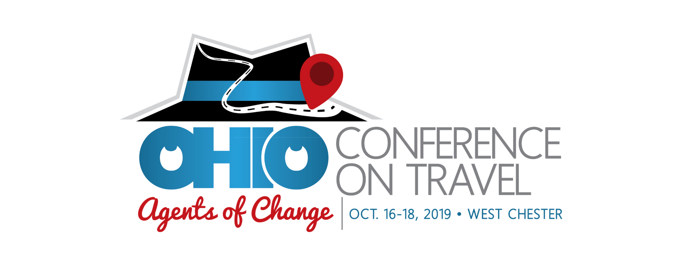 Register for the 2019 Ohio Conference on Travel