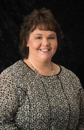 Deana Clark