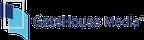 Gatehouse Media Logo