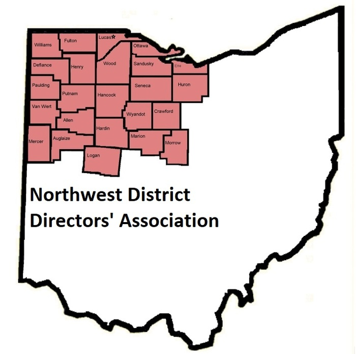 Nw District