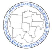Southeast District Directors Association