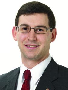 Tony Brigano
