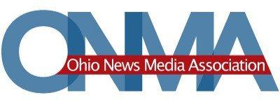 Ohio News Media Association