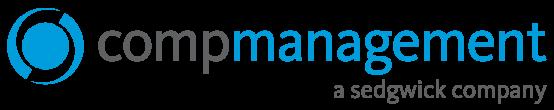 Comp Management Logo