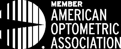 Member American Optometric Association
