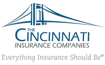 Cincinnati Insurance Company Logo