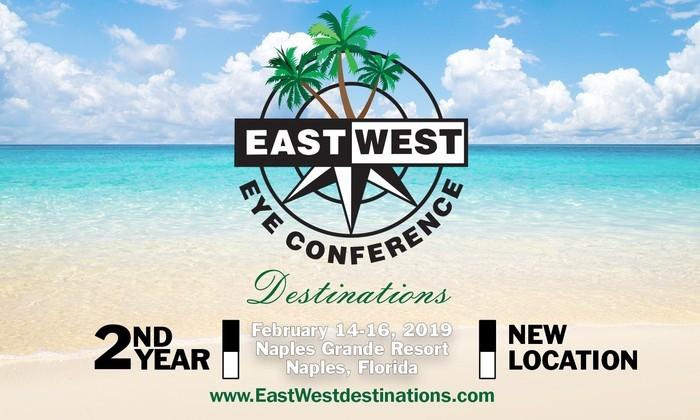 EastWest Destinations