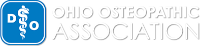 OOA logo. Click for home page.