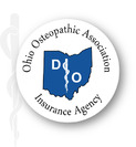 OOAIA Logo