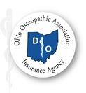 OOA Insurance Agency