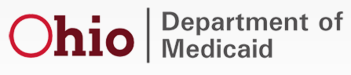 Ohio Department of Medicaid