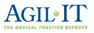 agil-it