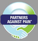 Partners Against Pain