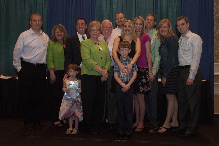 Family of Lori Gill Grennan DO