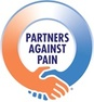 Partners Against Pain