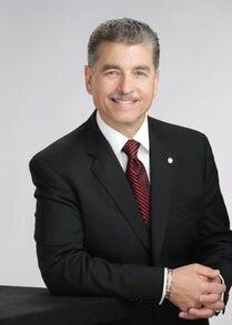 Robert S. Juhasz DO