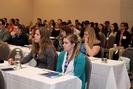 Student Finances Seminar