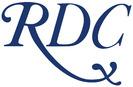 RDC - OPA Silver Sponsor