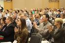 Annual Conference CPE 2019