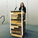 Lauren Castle-Annual Conference