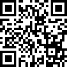 OPA Conference QR code