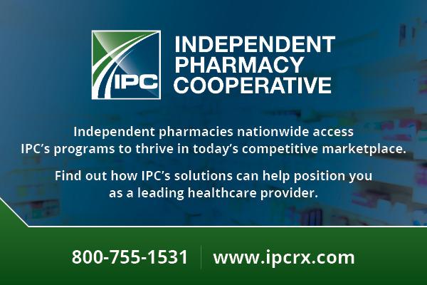 IPC Ad