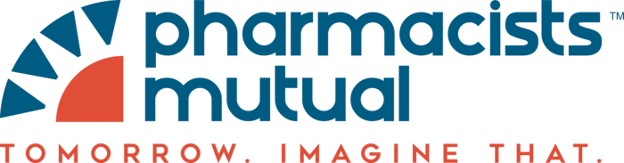 Pharmacists Mutual - OPA Gold Sponsor