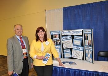 Ohio Innovative Practice Showcase
